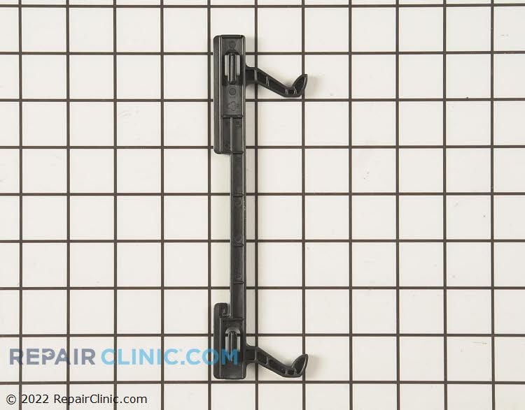 Door Latch 00621569 Alternate Product View