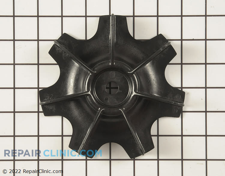 Fan Blade 791-181635 Alternate Product View