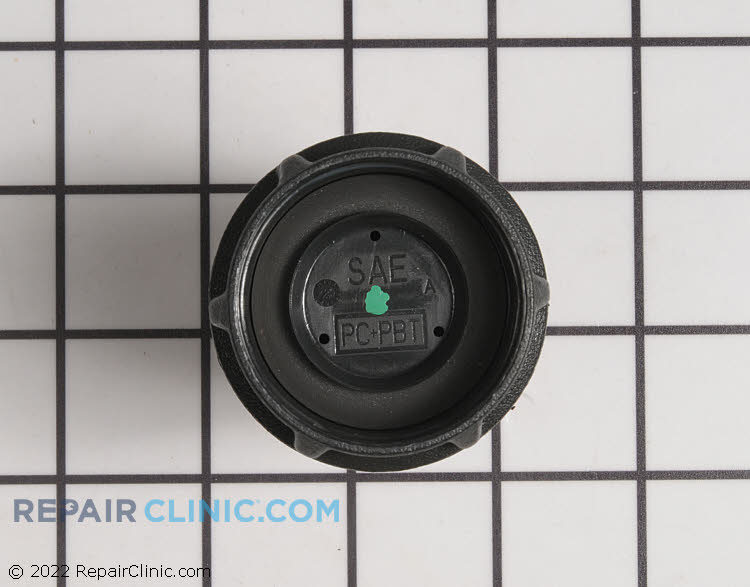 Fuel Cap 308728001 Alternate Product View