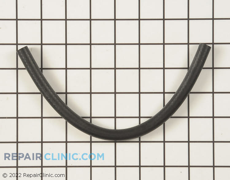 Fuel Line 24 353 12-S Alternate Product View