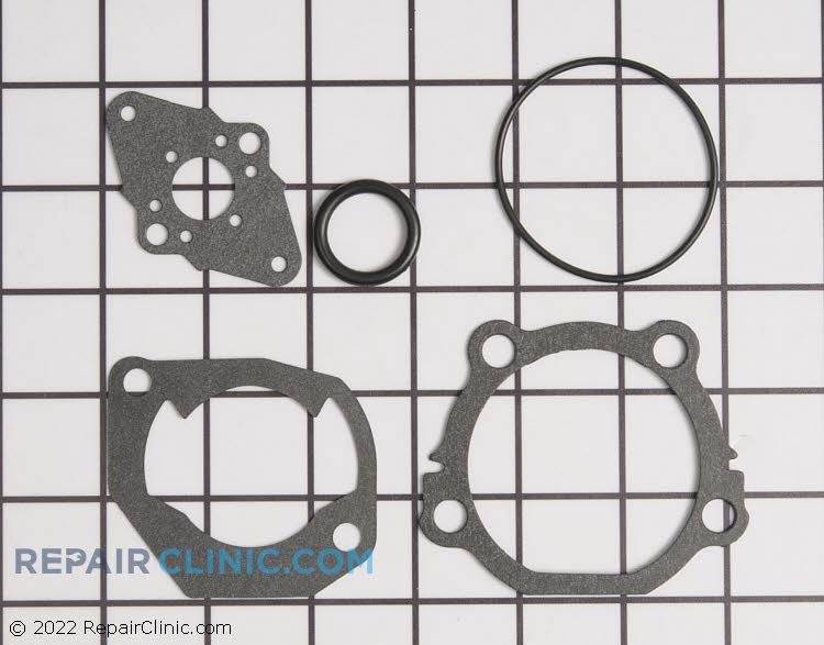 Gasket Set 530069276 Alternate Product View