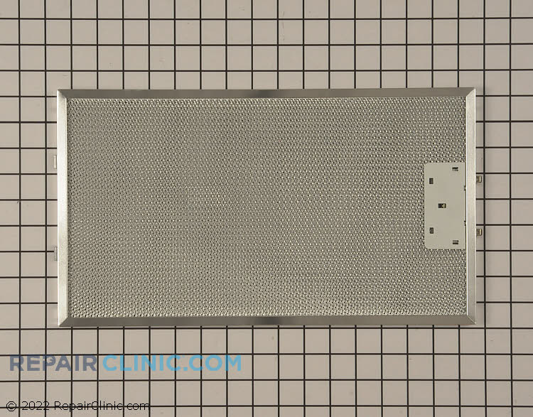 Grease Filter WP49001046A Alternate Product View