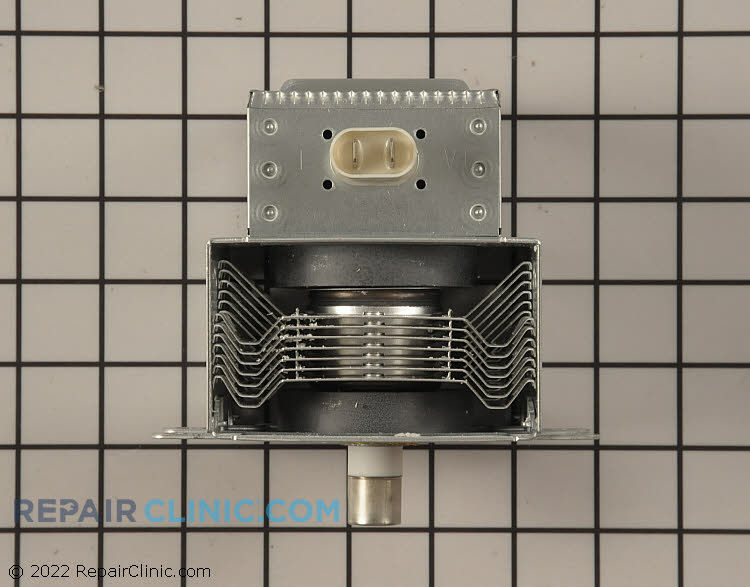 Magnetron WP8206570 Alternate Product View
