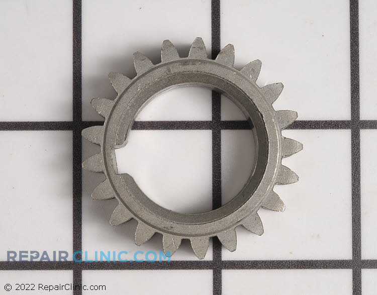 Timing Gear 691805          Alternate Product View
