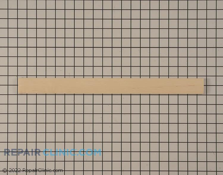Trim Piece W10239372       Alternate Product View