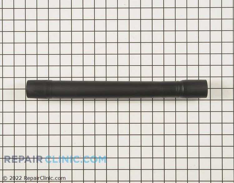 Vacuum Hose 82654-119N Alternate Product View