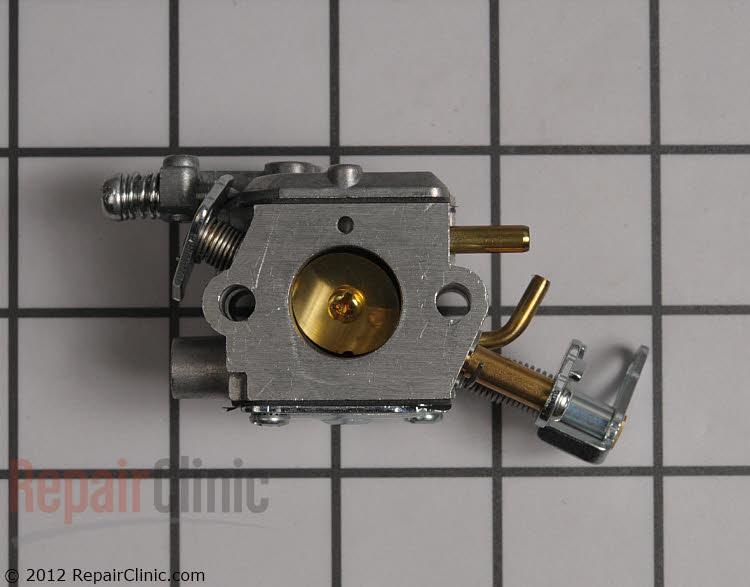 Carburetor 309364001 Alternate Product View