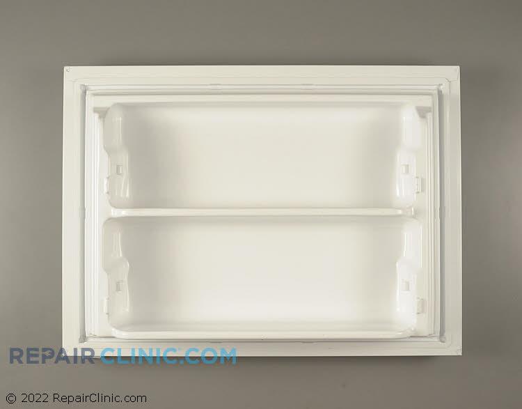 Door 241798423       Alternate Product View