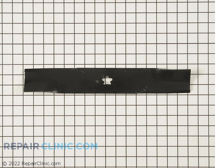 Blade 539113425       Alternate Product View