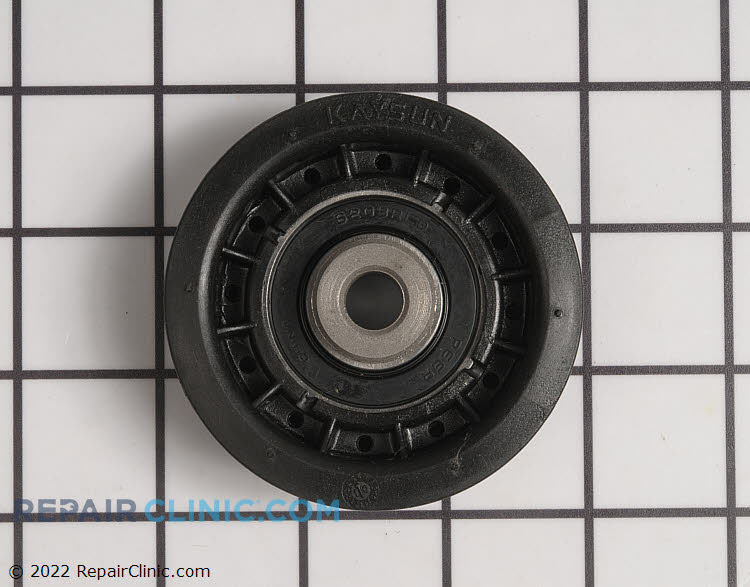 Idler Pulley 07308900 Alternate Product View