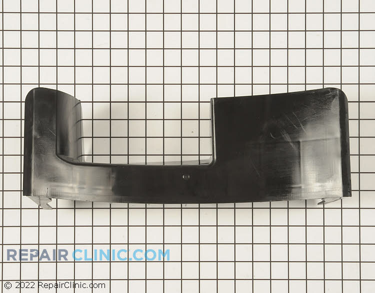 Grass Chute 120-5218 Alternate Product View