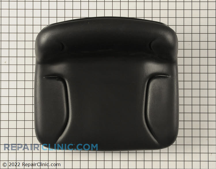 Riding Lawn Mower Seat 957-04016 Alternate Product View