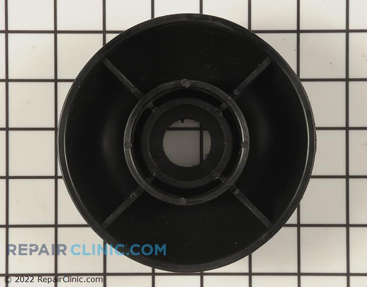Wheel 532180337 Alternate Product View