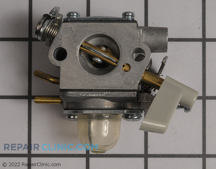 Carburetor 308054021 Alternate Product View