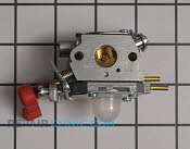 Carburetor - Part # 1831764 Mfg Part # 753-06288