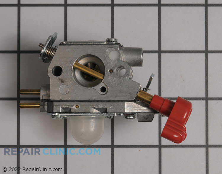 Carburetor 753-06288 Alternate Product View