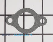 Carburetor Gasket - Part # 1954235 Mfg Part # 570740003