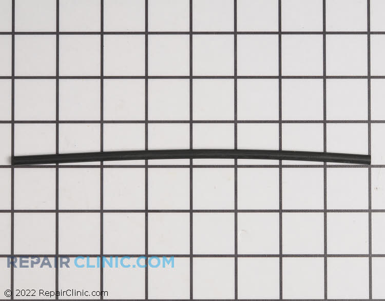 Fuel Line 13201007530 Alternate Product View