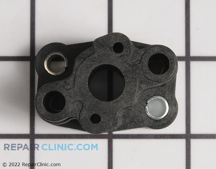 Gasket 590947002 Alternate Product View