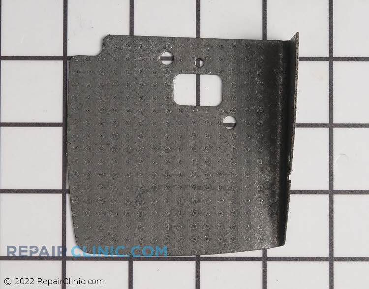 Gasket 9071102 Alternate Product View