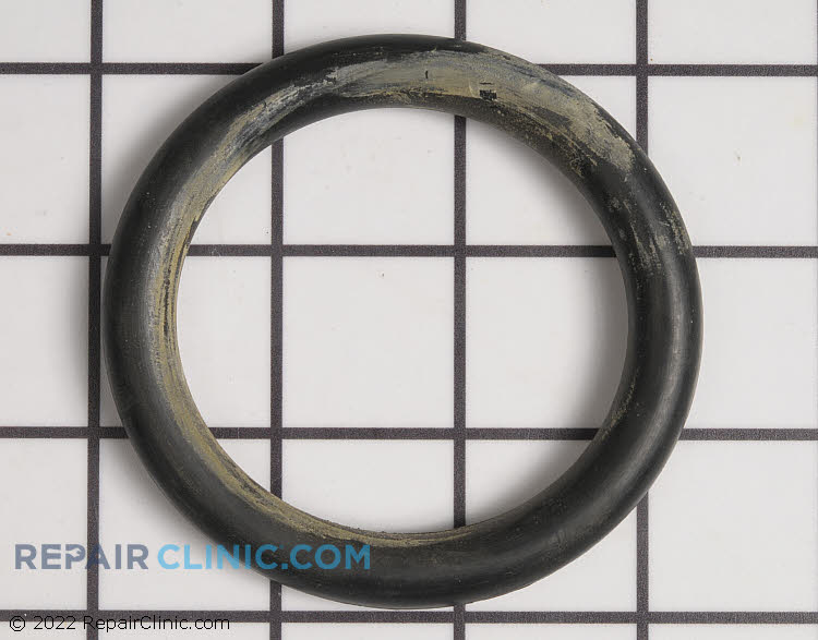 O-Ring 530019167 Alternate Product View