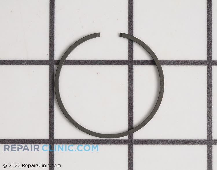 Piston Ring 530036404 Alternate Product View