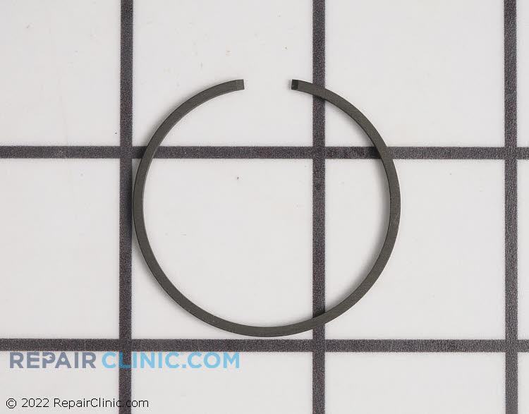 Piston ring, one ring (21CC)