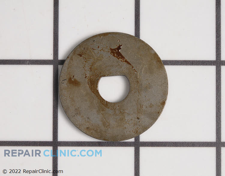 Washer 530015818 Alternate Product View
