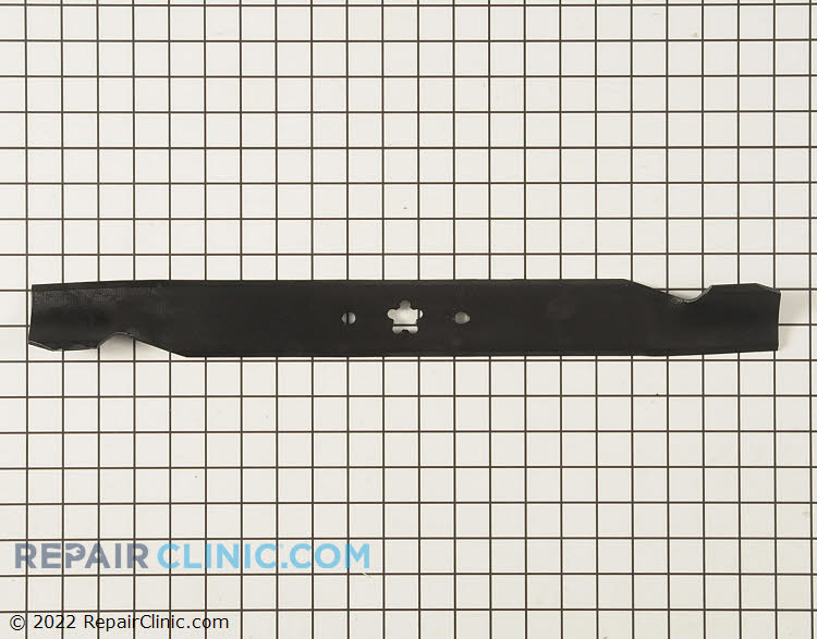 Blade 340-178 Alternate Product View