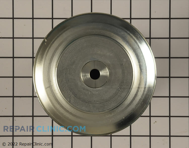 Engine Pulley 532175410 Alternate Product View
