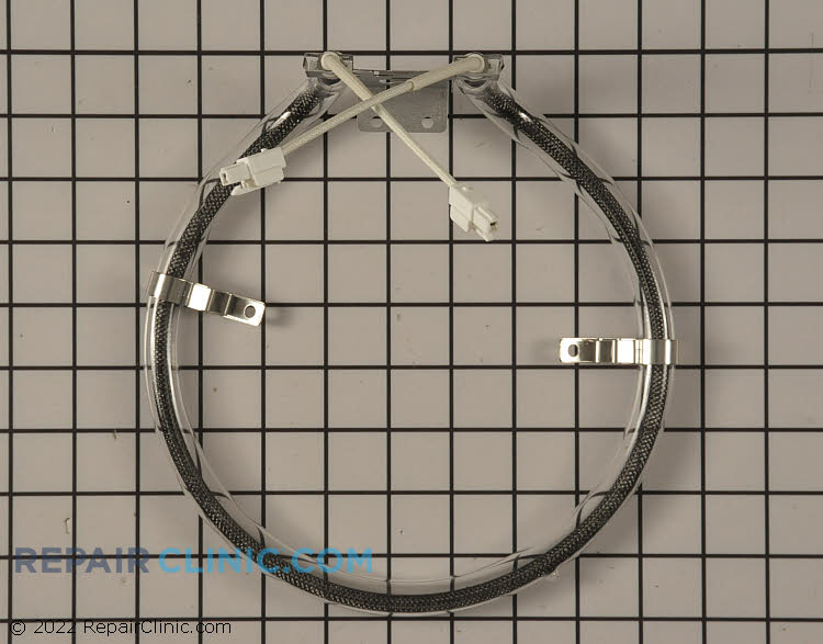 Heating Element AEG59306301     Alternate Product View