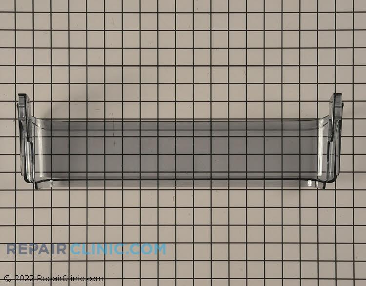 Shelf RF-5500-46 Alternate Product View