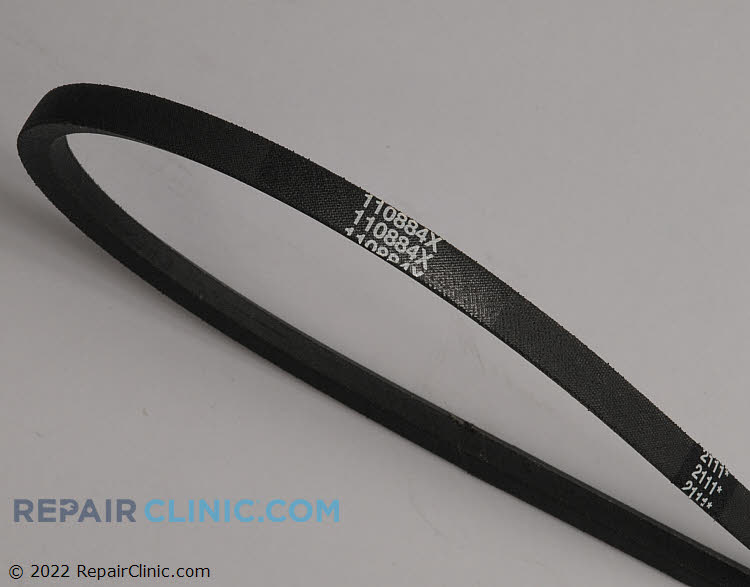 V-Belt 532110884 Alternate Product View