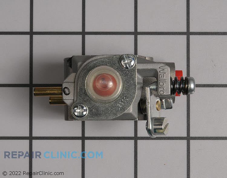 Carburetor 12300052133 Alternate Product View