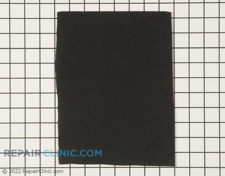 Charcoal Filter RH-2800-02      Alternate Product View