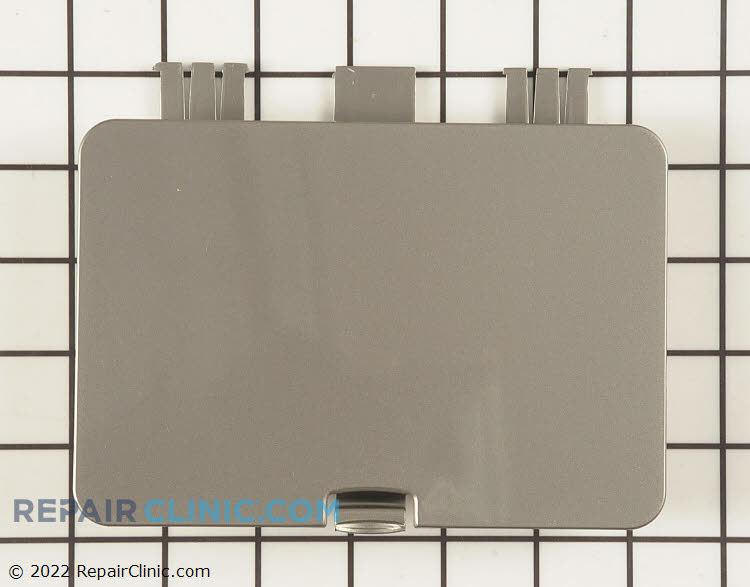 Cover MBL62286202     Alternate Product View