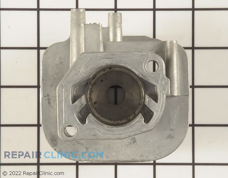 Cylinder Head 530012586 Alternate Product View