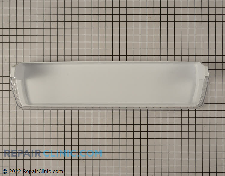 Door Shelf DA97-06724B Alternate Product View