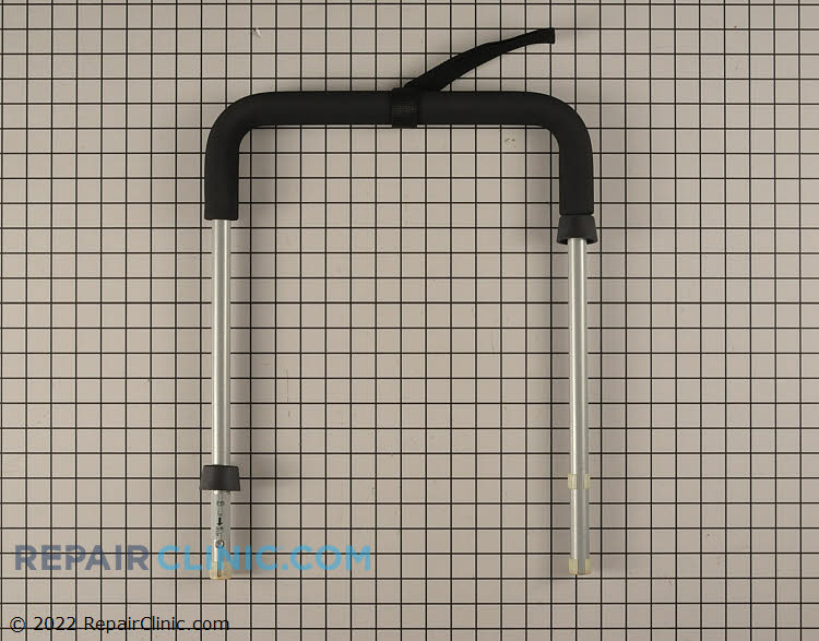 Handle 31119301G Alternate Product View