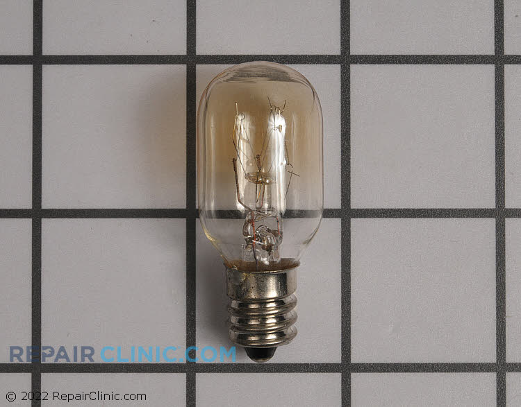 Light Bulb RF-1050-31      Alternate Product View