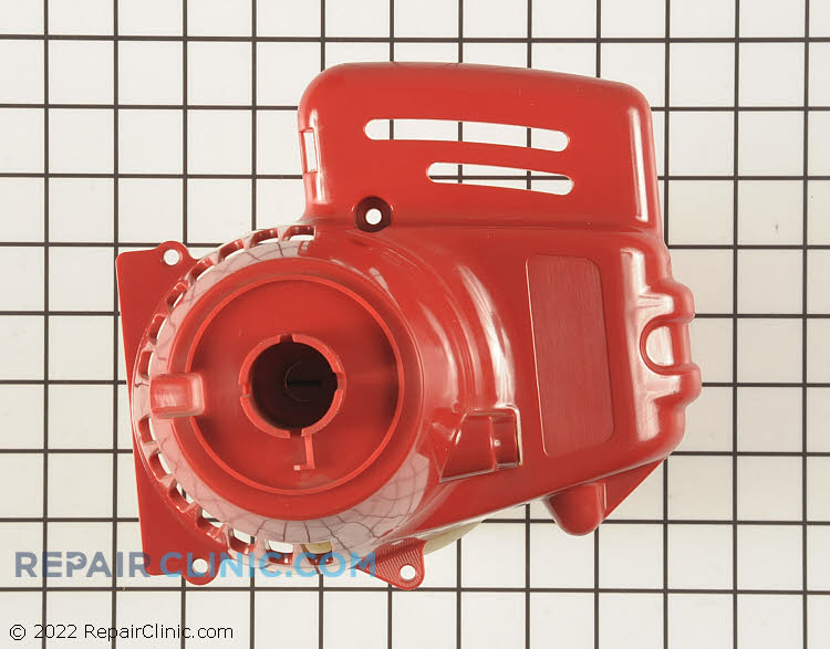 Starter Assembly PA00673 Alternate Product View