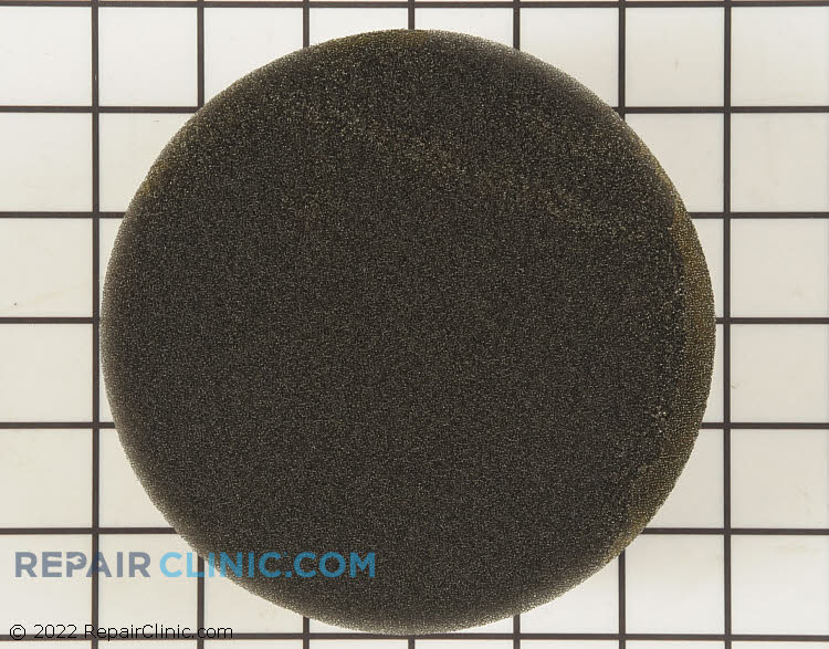Air Filter 17211-889-000 Alternate Product View