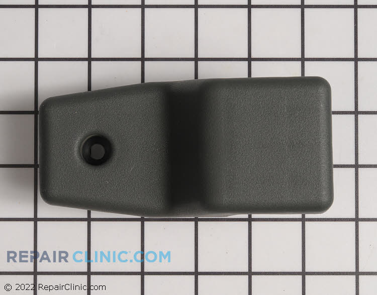 Cord wrap arm 34133301G Alternate Product View