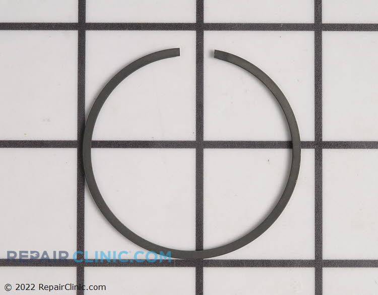 Piston Ring Set 530037380 Alternate Product View