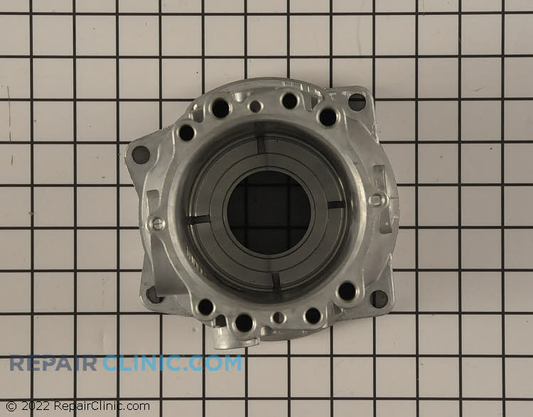 Pump Housing 5.060-827.0 Alternate Product View