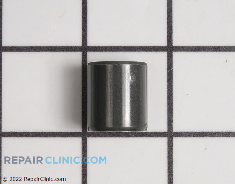 Bushing 44327-VE2-801 Alternate Product View