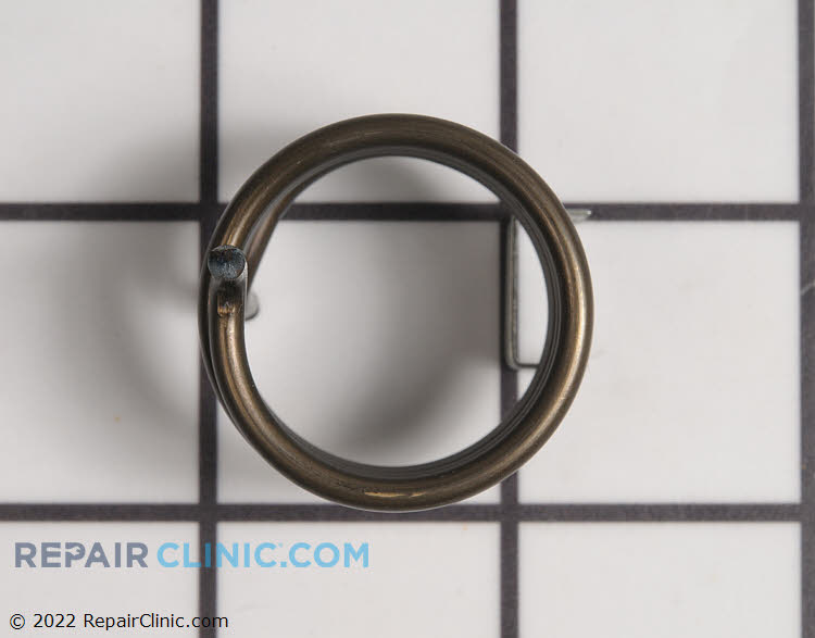 Recoil Spring 581481601       Alternate Product View