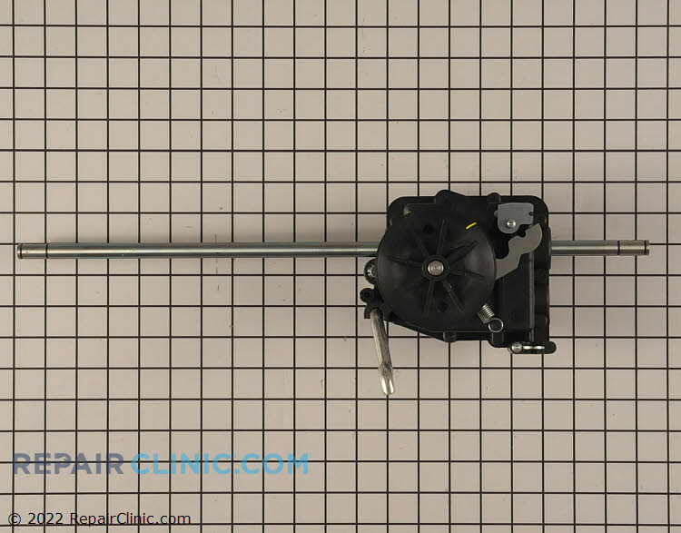 Transmission Assembly 20001-VH7-003 Alternate Product View