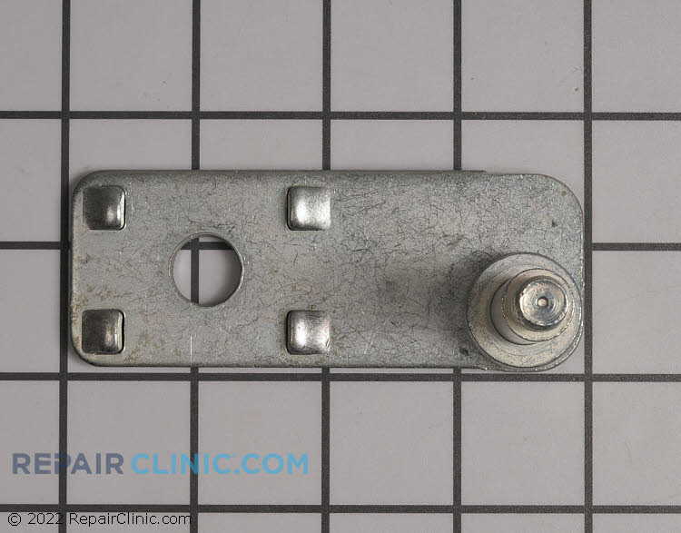 Bracket 987-02076A Alternate Product View