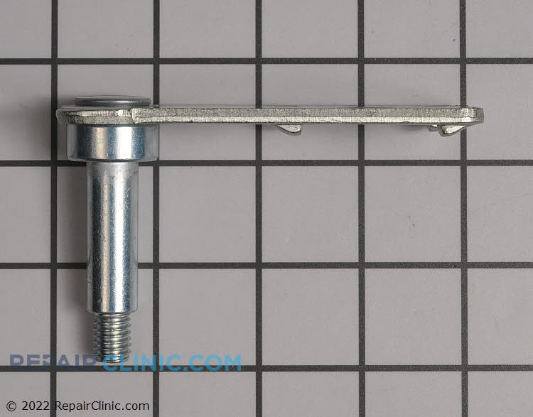 Bracket 987-02077A Alternate Product View